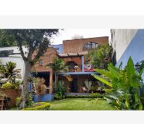 Foto de casa en venta en  , analco, cuernavaca, morelos, 2814163 No. 01
