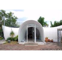 Foto de casa en venta en  , analco, cuernavaca, morelos, 2845489 No. 01