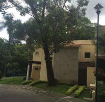 Foto de casa en renta en  , analco, cuernavaca, morelos, 2883358 No. 01