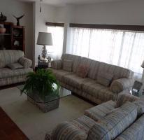 Foto de casa en venta en  , analco, cuernavaca, morelos, 3489873 No. 02