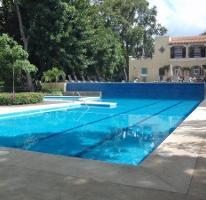 Foto de departamento en venta en  , analco, cuernavaca, morelos, 3800397 No. 01