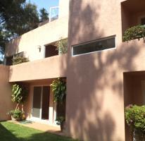 Foto de casa en venta en  , analco, cuernavaca, morelos, 4031099 No. 01