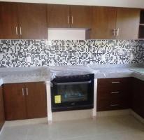 Foto de casa en venta en  , analco, cuernavaca, morelos, 4237964 No. 01