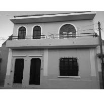 Foto de casa en venta en  , analco, guadalajara, jalisco, 2314381 No. 01
