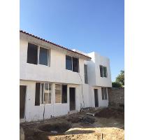 Foto de casa en venta en  , analco, guadalajara, jalisco, 2716906 No. 01