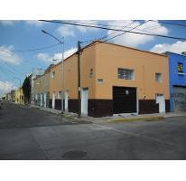 Foto de casa en venta en  , analco, guadalajara, jalisco, 0 No. 01