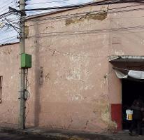Foto de casa en venta en  , analco, guadalajara, jalisco, 3519482 No. 01