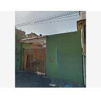 Foto de casa en venta en anastacio bustamante 0, presidentes de méxico, iztapalapa, distrito federal, 2914609 No. 01