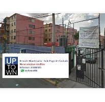 Foto de departamento en venta en anastacio bustamante 156, presidentes de méxico, iztapalapa, distrito federal, 2852014 No. 01