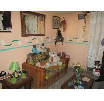Foto de departamento en venta en  59, presidentes de méxico, iztapalapa, distrito federal, 2917852 No. 01