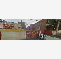 Foto de departamento en venta en anastacio bustamante 65, presidentes de méxico, iztapalapa, distrito federal, 3803220 No. 01