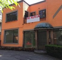Foto de casa en renta en anatole france 17, polanco i sección, miguel hidalgo, distrito federal, 2129624 No. 01