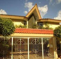 Foto de casa en venta en anatole france 258, jardines vallarta, zapopan, jalisco, 2083064 no 01