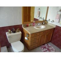Foto de casa en venta en anatole france 258, jardines vallarta, zapopan, jalisco, 2712769 No. 02