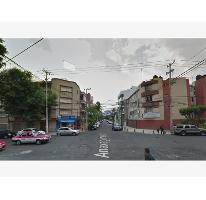 Foto de departamento en venta en  00, narvarte poniente, benito juárez, distrito federal, 2797228 No. 01