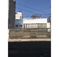 Foto de departamento en renta en  , santa cruz atoyac, benito juárez, distrito federal, 2962203 No. 01