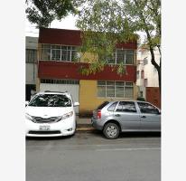 Foto de terreno habitacional en venta en anaxagoras 859, narvarte poniente, benito juárez, distrito federal, 3901214 No. 01
