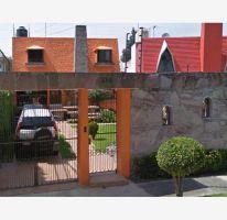 Foto de casa en venta en anceras 67b, rinconada de las arboledas, atizapán de zaragoza, estado de méxico, 1244083 no 01