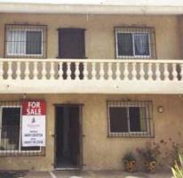 Foto de casa en venta en ancla 103, centro, mazatlán, sinaloa, 4204463 No. 01