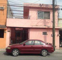 Foto de casa en venta en, ancón del huajuco, monterrey, nuevo león, 1663099 no 01
