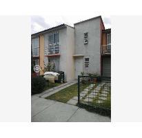 Foto de casa en venta en ancona 178,manzana 11lote 18, paseos de san juan, zumpango, méxico, 2865737 No. 01
