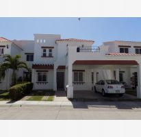 Foto de casa en venta en anda lucia 6, club real, mazatlán, sinaloa, 2159608 no 01