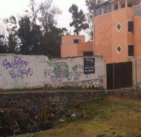 Foto de casa en venta en andador 1 de san felipe manzana 3 lote 5, el santuario, iztapalapa, df, 1718820 no 01