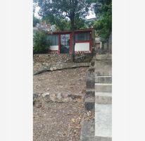 Foto de casa en venta en andador 10, las parotas, acapulco de juárez, guerrero, 1678202 no 01