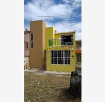 Foto de casa en venta en andador 100, buenavista, veracruz, veracruz de ignacio de la llave, 4204698 No. 01