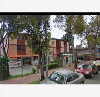 Foto de departamento en venta en andador 13, culhuacán ctm croc, coyoacán, df, 2389152 no 01