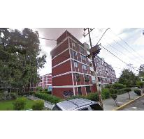 Foto de departamento en venta en andador 17 condominio 27 supermanzana 4 edificio 18c, residencial acueducto de guadalupe, gustavo a. madero, distrito federal, 2896951 No. 01