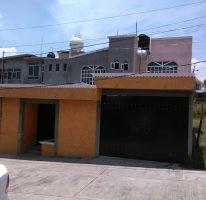Foto de casa en venta en andador 2, francisco sarabia 2a sección, nicolás romero, estado de méxico, 1568944 no 01