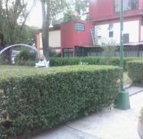 Foto de casa en venta en andador 30, narciso mendoza, tlalpan, df, 559234 no 01