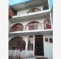 Foto de casa en venta en andador 4 3, chulavista, cuernavaca, morelos, 0 No. 01