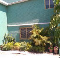 Foto de casa en venta en andador 40 de manuela saenz 161, culhuacán ctm sección vii, coyoacán, df, 1828517 no 01