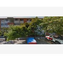 Foto de departamento en venta en andador 7 21, barrio 5, manzanillo, colima, 2678780 No. 01