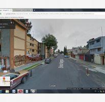 Foto de casa en venta en andador 8 de elvira vargas, culhuacán ctm sección ixa, coyoacán, df, 2160448 no 01