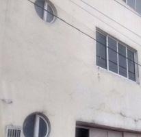 Foto de casa en venta en andador alicia, cuchilla pantitlan, venustiano carranza, df, 1718156 no 01
