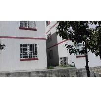 Foto de departamento en venta en andador azteca , condominio san juan, tuxtla gutiérrez, chiapas, 2871597 No. 01