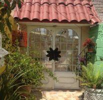 Foto de casa en venta en andador capulín 9, jardines de ecatepec, ecatepec de morelos, estado de méxico, 2200878 no 01