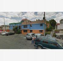 Foto de casa en venta en andador cinco de atilano morales, ctm atzacoalco, gustavo a madero, df, 2382240 no 01
