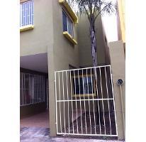 Foto de casa en venta en  0, jesús luna luna, ciudad madero, tamaulipas, 2651553 No. 01