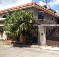 Foto de casa en venta en andador cuatro 2, lomas del chairel, tampico, tamaulipas, 3453550 No. 01