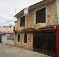 Foto de casa en venta en andador d 21, renovación jajalpa, ecatepec de morelos, méxico, 4423818 No. 01