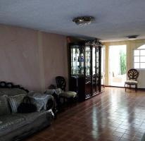 Foto de casa en venta en andador d 21, jajalpa, ecatepec de morelos, méxico, 4453728 No. 04