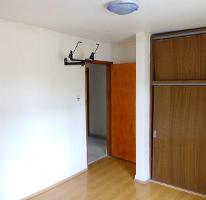 Foto de casa en venta en andador d 21, renovación jajalpa, ecatepec de morelos, méxico, 4582052 No. 01