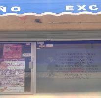 Foto de local en venta en andador de las margaritas 0, petrolera, tampico, tamaulipas, 2420603 No. 01