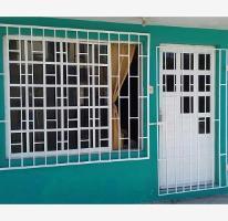 Foto de casa en venta en andador durazno 240, lomas del vergel, veracruz, veracruz de ignacio de la llave, 3444507 No. 01