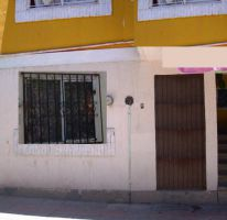 Foto de casa en venta en andador escudo 105a, delta de jerez, león, guanajuato, 1704080 no 01