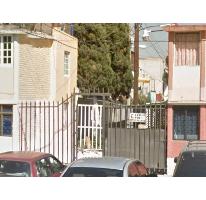 Foto de casa en venta en  , c.t.m. atzacoalco, gustavo a. madero, distrito federal, 1965297 No. 01